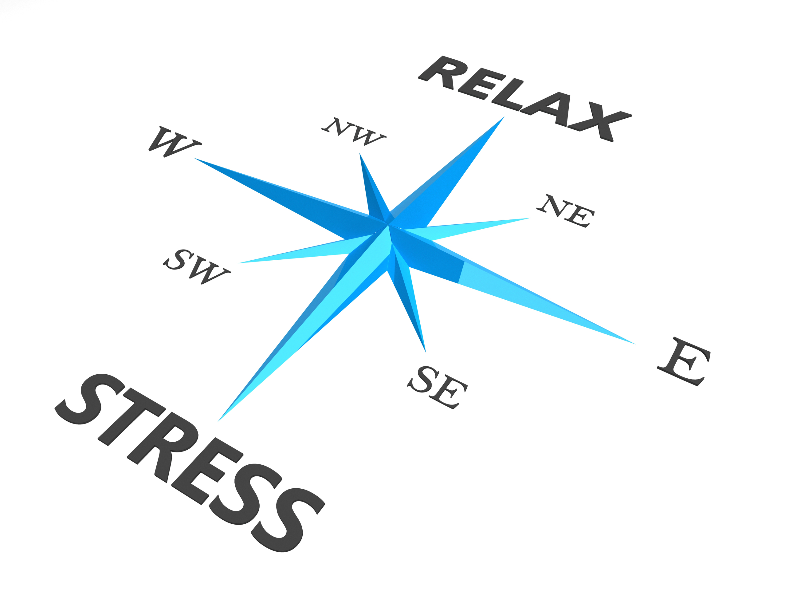 The Chill Pill – Stress Management | Phoenix Psychological Services ...